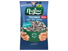 Seminte Triomix 100 g Nutline