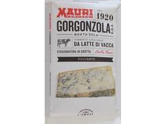 Gorgonzola Picanta 150 G Mauri