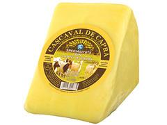 Cascaval din lapte de capra 400 g Five Continents