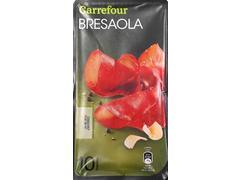 Bresaola 70 g Carrefour