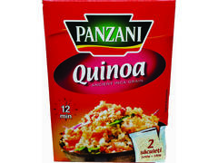 Quinoa 180 g Panzani