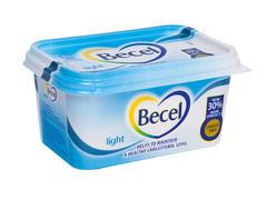 Margarina 30% grasime 400 g Becel