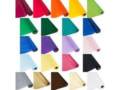 Fata de masa rola 1.20 x 7 diferite culori