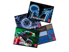 Caiet biologie 24 file