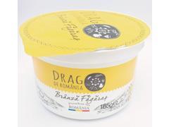 Branza Fagaras Drag de Romania 185 g