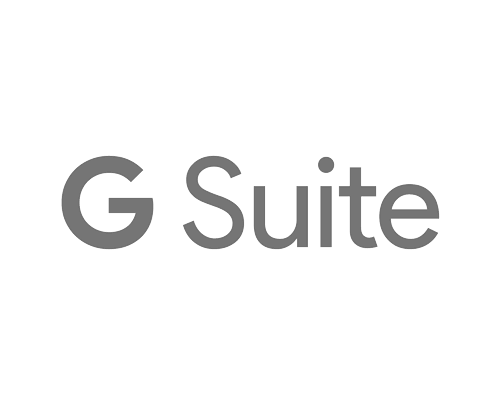 G Suite online payment issues