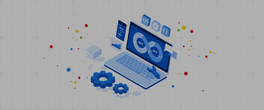 Accelerate GCP Foundation Buildout with automation