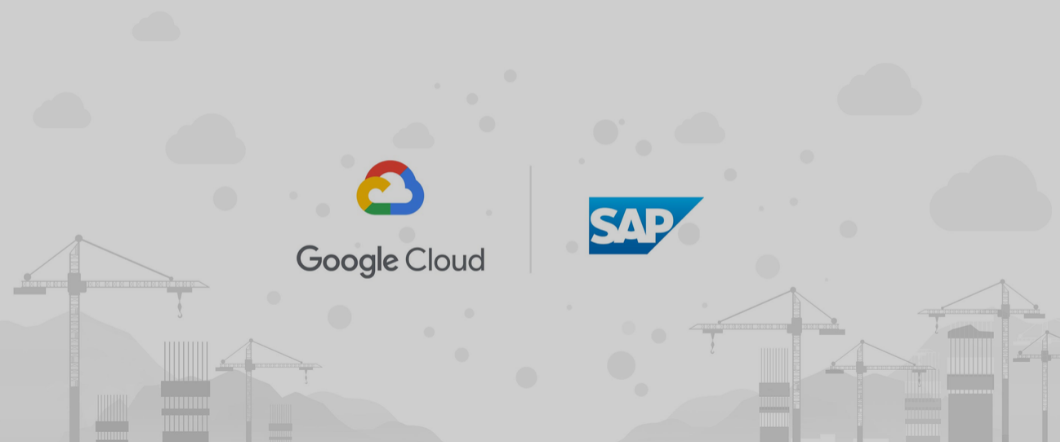 Announcing a new Cloud Acceleration Program for SAP customers