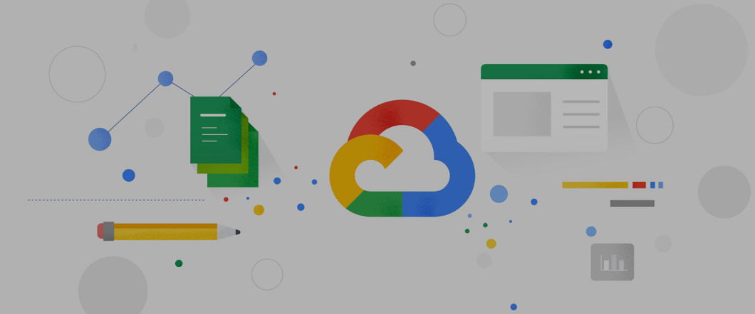 Google Cloud Documentation gets a new look and new functionality