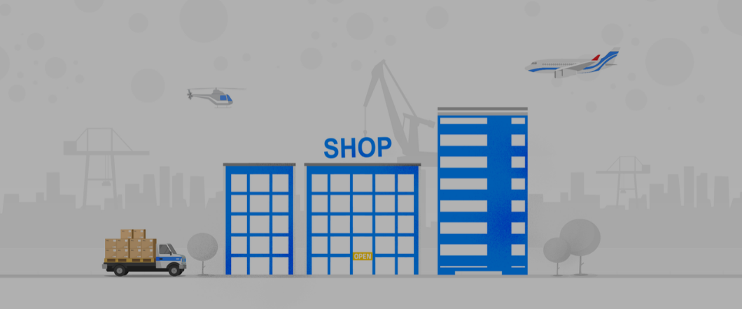 How SAP users are achieving retail transformation with Google Cloud
