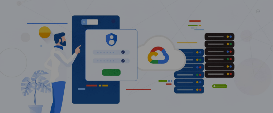 Protect users in your apps with multi-factor authentication