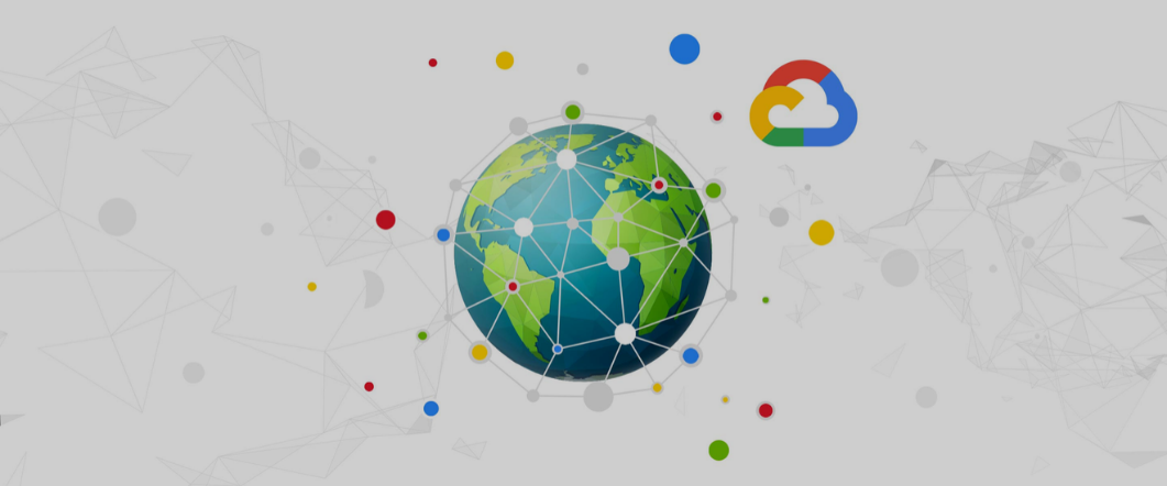 How Google Cloud is helping during COVID-19