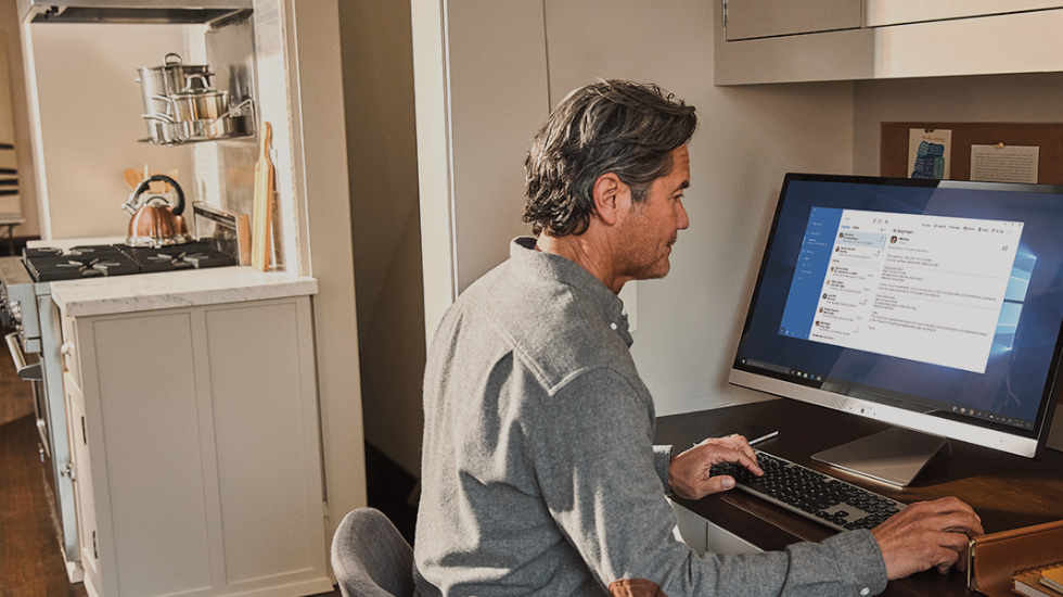 Optimize costs and increase agility with the latest SAP on Azure offerings