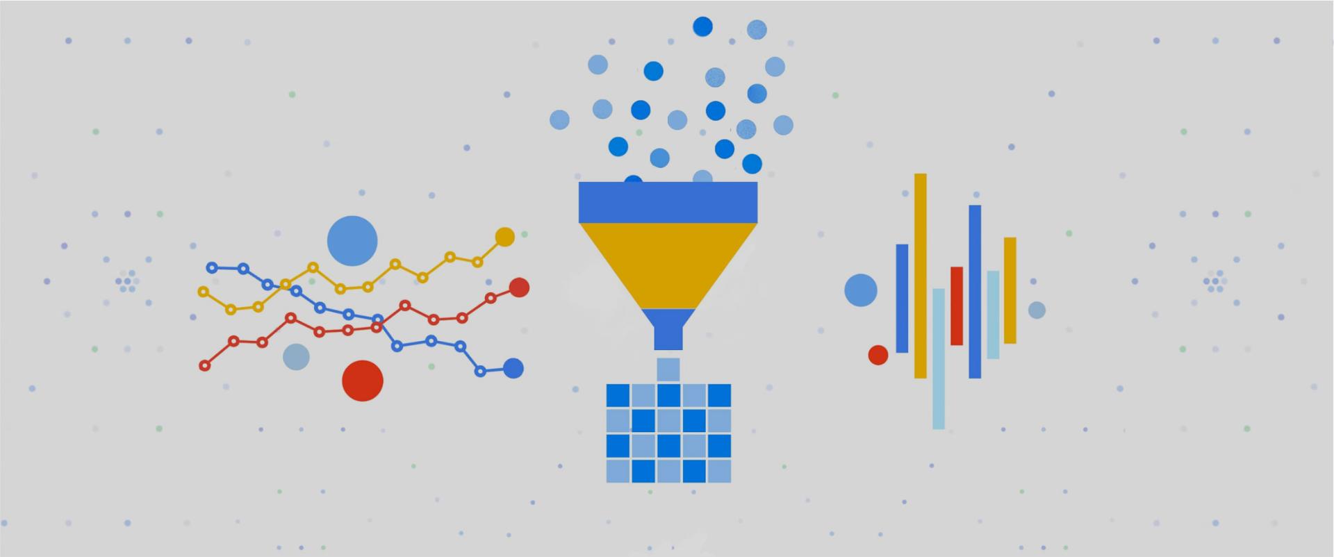 Enhancing multi-cloud data governance on Google Cloud