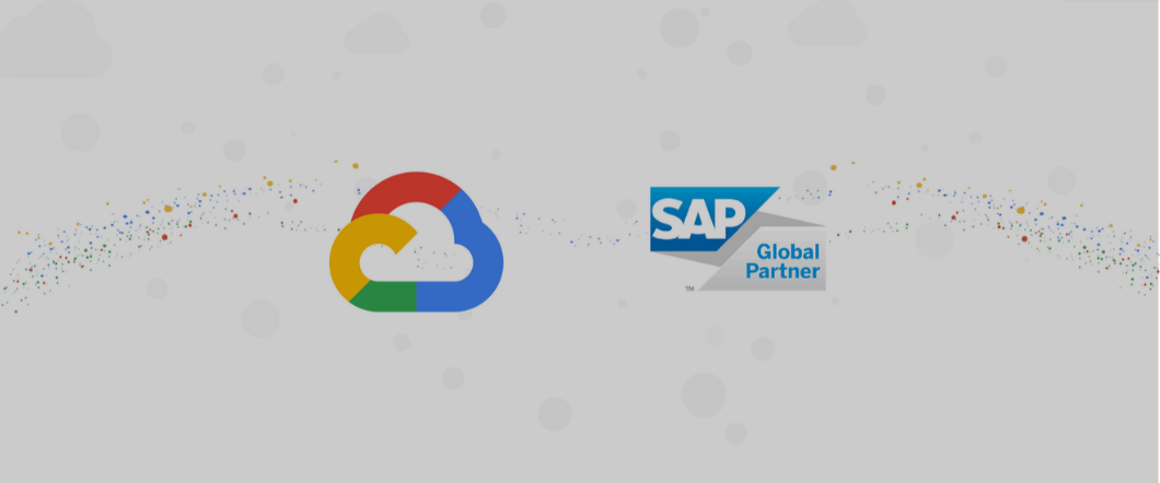 Enabling SAP enterprises and mission-critical workloads on Google Cloud