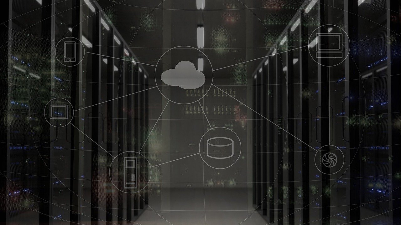 Preparing for what's next: Building landing zones for successful cloud migrations