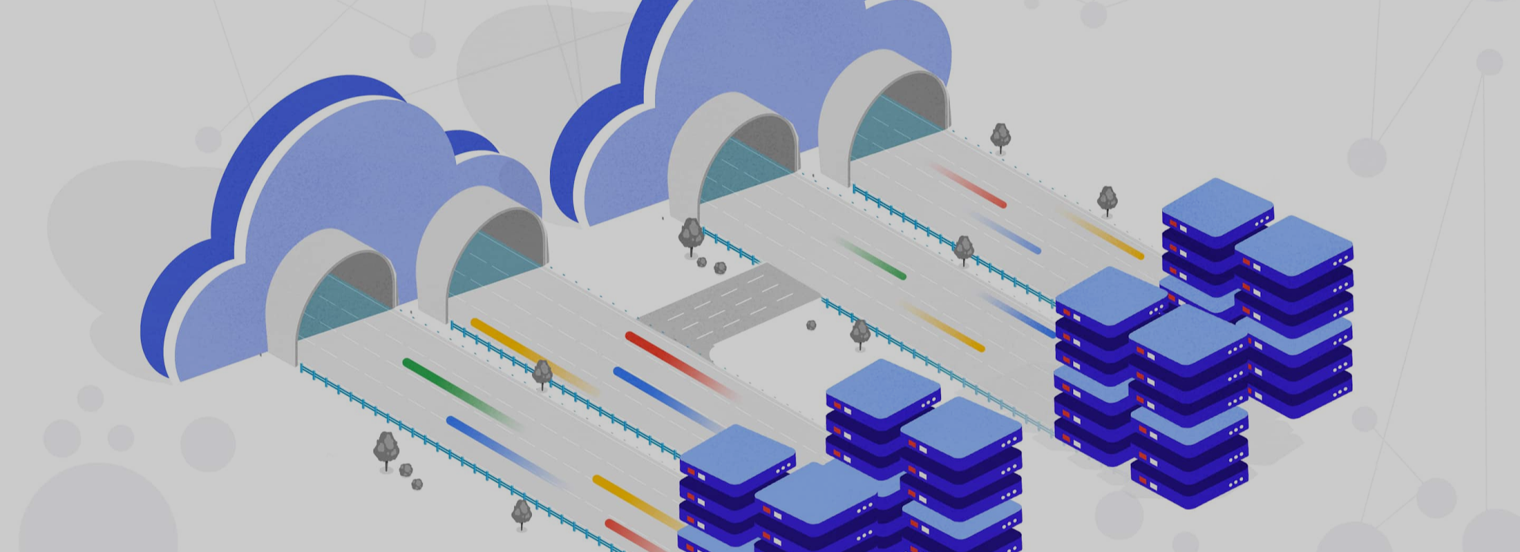 Cloud migration: What you need to know (and where to find it)