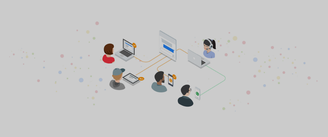 Conversational AI drives better customer experiences