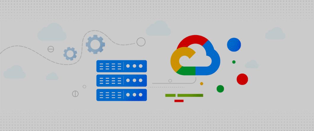 Google Cloud VMware Engine explained: Migrating your vSphere VMs