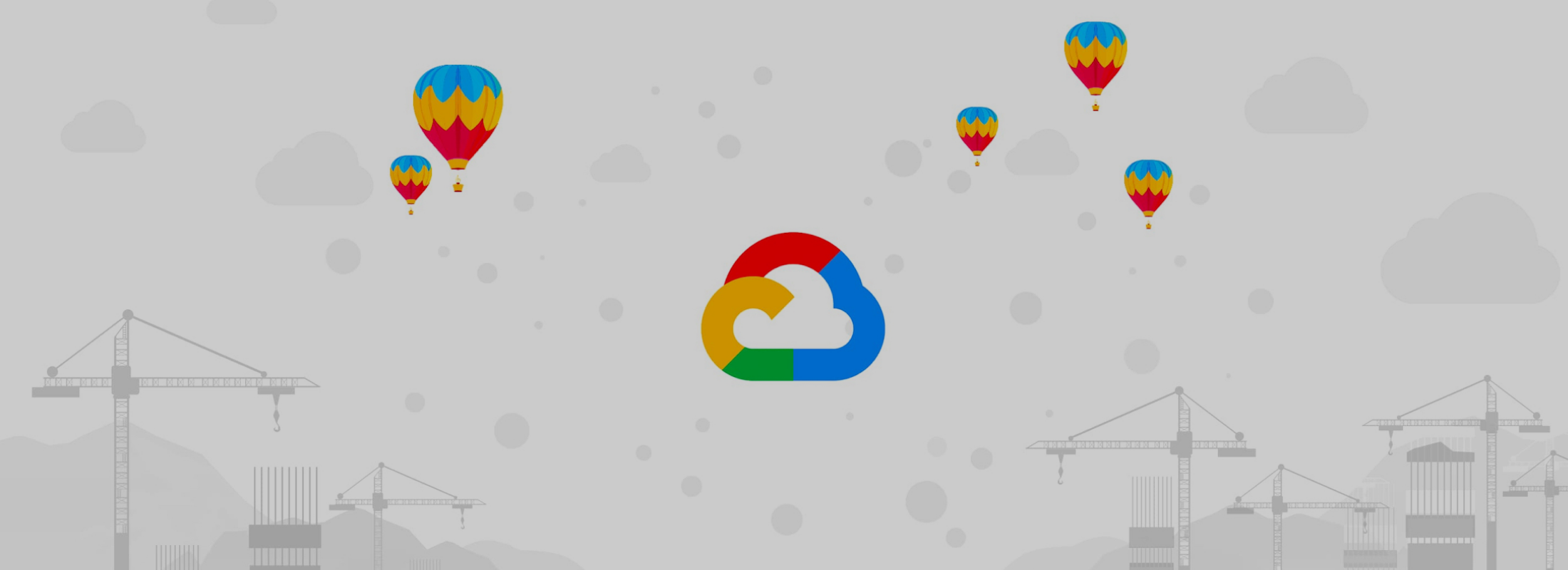 Streamlining Cloud Run development with Cloud Code