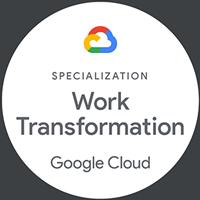 GC-specialization-Work_Transformation-outline_round