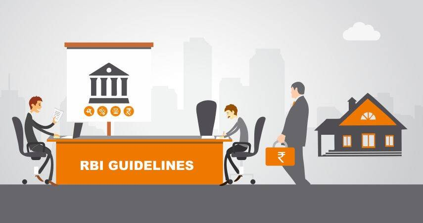 New RBI guidelines and Impact on office 365 and Azure Subscriptions