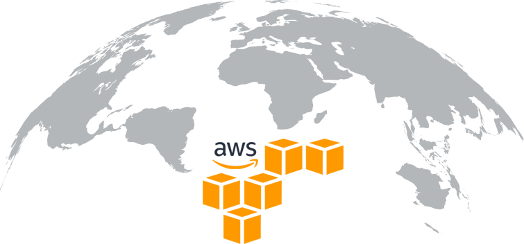 aws_with_world