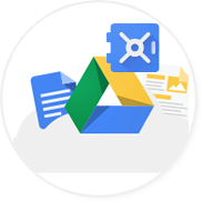 G Suite Business