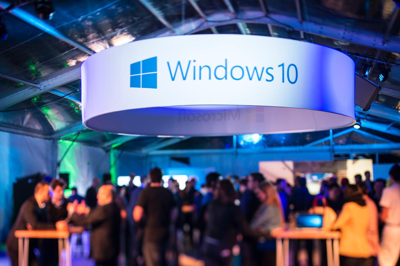 Windows Virtual Desktop is now generally available worldwide