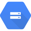 Google_Cloud_Storage_logo
