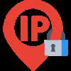 IP-Ristriction