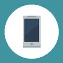 MobileSuite