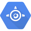 google-app-engine-logo