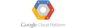 googleengine