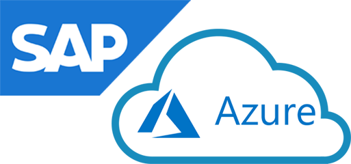 sap-on-azure