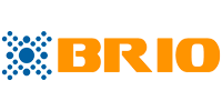 Brio Technologies Private Limited
