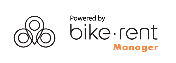Bike Rental Manager