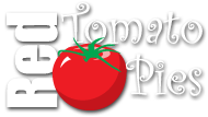 Red Tomato Pies