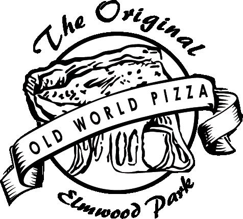 Old-World-Pizza-Logo