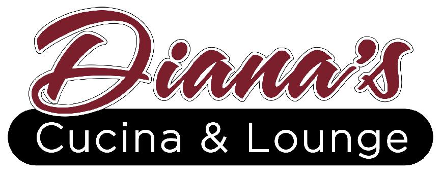 Diana's Cucina & Lounge