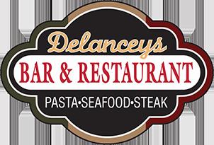 Delanceys Bar and Restaurant