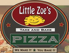 Little Zoe's