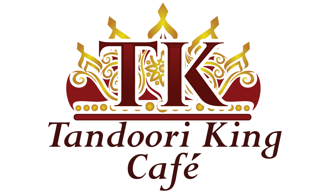 Tandoori King Cafe