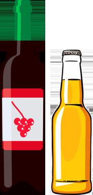 BMPP Tavern Beer & Wine