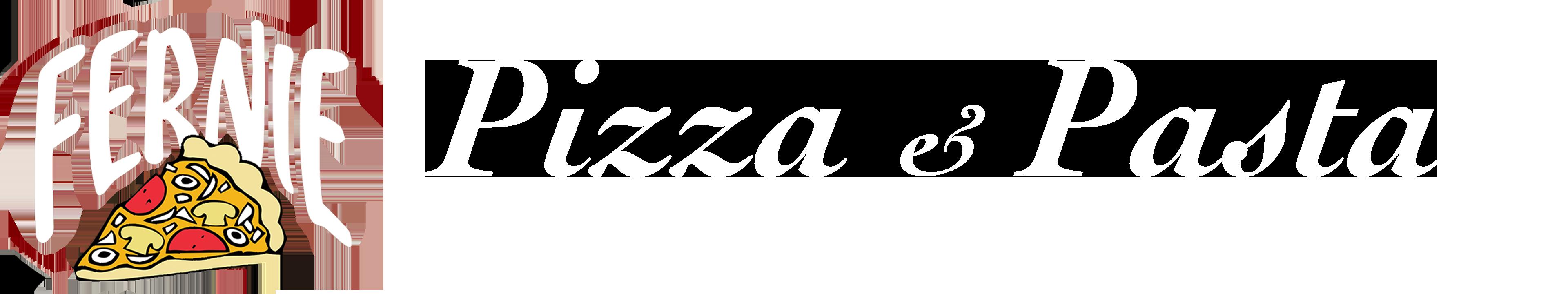 Fernie Pizza