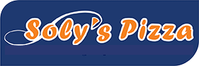 Soly's Pizza