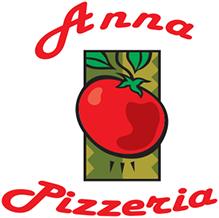 Anna Pizzeria