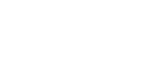 - The Original - Chicago's Doghouse