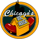Original Chicago's Doghouse