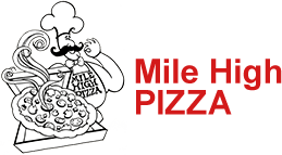 Mile High Pizza
